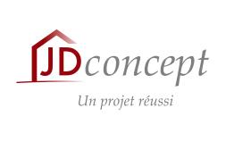 JDconcept - Dessinateur en Architecture à Clermont en Argonne (55)